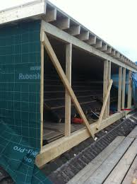 garage garage design ideas uk axis roof and gutter flat roof full size of garage garage design ideas uk axis roof and gutter flat roof terrace