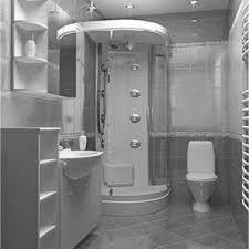 Red White And Blue Bathroom Decor - bathroom black and white bathroom wall decor small blue