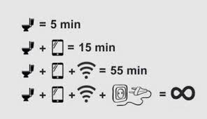Meme Cell Phone - cell phone memes tumblr
