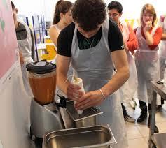 cuisine mol馗ulaire toulouse cuisine mol馗ulaire montpellier 28 images photo cours de