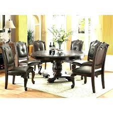 2 person kitchen table set 2 person dining table serba tekno com