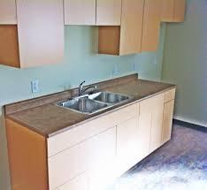 kitchen sink installation bathroom u0026 kitchen renovation garden city plumbing
