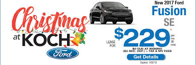 family car ford koch ford easton pa ford dealer serving easton allentown and east