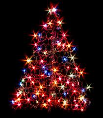 mini incandescent christmas lights crab pot christmas tree with 100 incandescent mini lights fia uimp