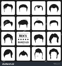 names of different haircuts home design graceful name of men hairstyles types haircut 18