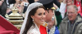 kate middleton wedding tiara duchess kate s state banquet diamonds and dresses the