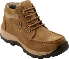 buy boots flipkart imcolus boots for buy brown color imcolus boots for