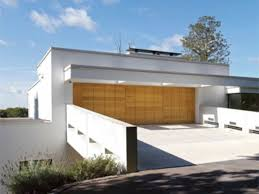 modern flat roof house plans sloped roof house plans christmas ideas free home designs photos