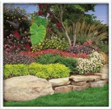 Paver Patio Design Software Free Download Free Landscape Design Program