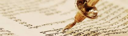 mishkan t filah a reform siddur beyond translation changes to the shema in mishkan t filah rabbi