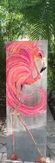 Flamingo Home Decor Best 25 Flamingo Decor Ideas On Pinterest Flamingo Pink