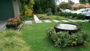 ordinary how to make a zen garden in your backyard part 3
