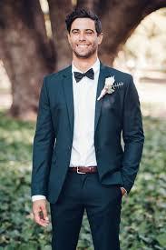 wedding attire mens best 25 men wedding suits ideas on wedding suits
