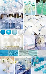 themed wedding decor bridal shower theme themed wedding decorations ideas