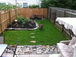 urban garden how to turn an ugly outdoor space into an