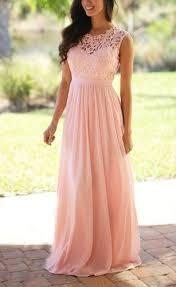 bridesmaid dresses lace best 25 lace bridesmaid dresses ideas on lace