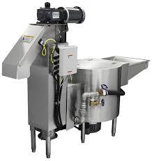 wastepro 1200 commercial waste equipment hobart