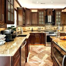 Solid Wood Kitchen Cabinets Wholesale Wholesale Kitchen Cabinets Nj Kitchen Cabinets Wholesale Kitchen