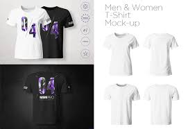 game design baju online 20 t shirt mockup psd templates with photorealistic results