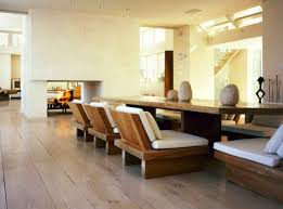 zen decorating ideas fascinating zen meditation room ideas pictures best idea home