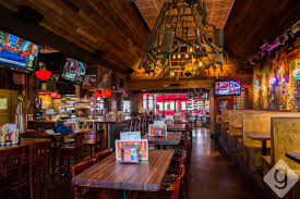top bars in nashville tn top bars in nashville paint all about home design jmhafen com