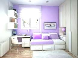 purple bedroom decor purple bedroom decor black white and purple bedroom decor bedroom