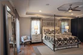 master wrought iron canopy bed decorate a half wrought iron