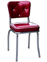 kitchen chairs for kitchen dining room chairs