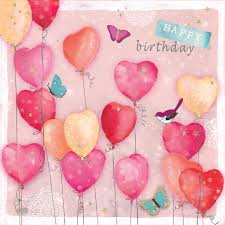172 best birthday cards wishes etc images on pinterest