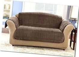 Sofa Cover For Reclining Sofa Cover For Reclining Sofa U2013 Stjames Me