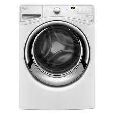 home depot black friday washer dryer deals a0d158e7 f951 4707 9fff 09a12f613565 1000 jpg