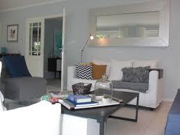 Wohnzimmer Feng Shui Spiegel Wohnzimmer Bedroom Furniture Decor Im Bronze Mirror Notre
