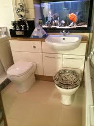 R2 Bathroom Furniture by Focus Interiors Bathroom Furniture U0026 Vanities