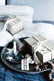 125 best w r a p p i n g images on pinterest gifts wrapping