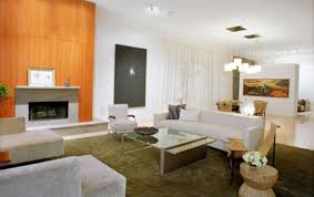 Living Room Design Ideas For Apartments by Amazing 60 White Furniture Living Room Ideas For Apartments