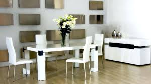 teal dining chairs accent chairs with simple patterned chair white