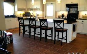 kitchen island bar height kitchen island kitchen island bar height size of wood