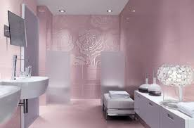 Traditional Bathroom Tile Ideas Modern Bathroom Tile Tops Ideas - Bathroom wall design