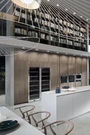 100 best arrital kitchens images on pinterest modern kitchens
