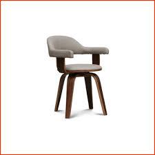 chaise de bureau pivotante chaise bureau pivotante luxury chaise de bureau pivotante turn noyer