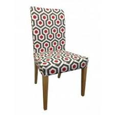 Dining Room Chair Covers Ikea Henriksdal Dining Chair Slipcover Ikea Henriksdal Cover