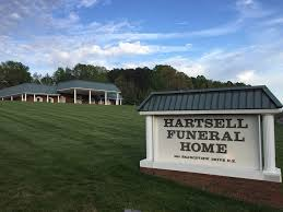 funeral homes nc hartsell funeral home concord nc funeral service cemetery