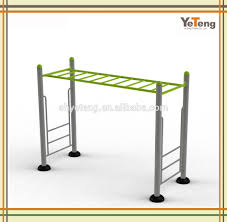 outdoor parallel bars outdoor parallel bars suppliers and