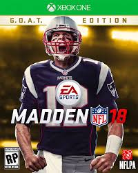 madden nfl 18 teaser trailer release date cover athlete tom