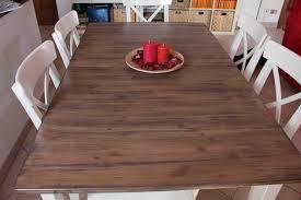 interior design ideas kitchen farishweb com