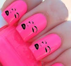 121 best nails images on pinterest make up nail designs and toe