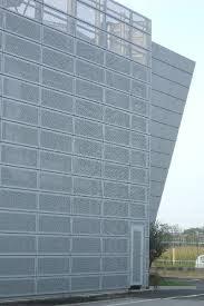 capannone in lamiera rivestimento di capannoni industriali