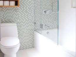 small bathroom ideas hgtv 49 inspirational small bathroom ideas hgtv derekhansen me
