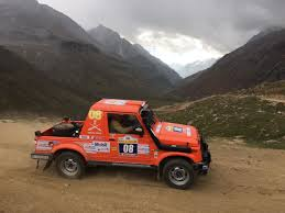 land rover himalaya 2016 raid de himalaya results find new u0026 upcoming cars latest