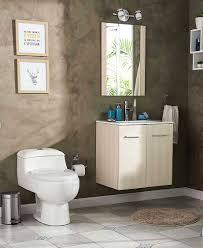 promart catálogo especial baños baños pinterest
